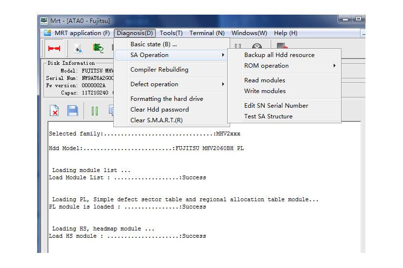 10.Fujitsu.jpg