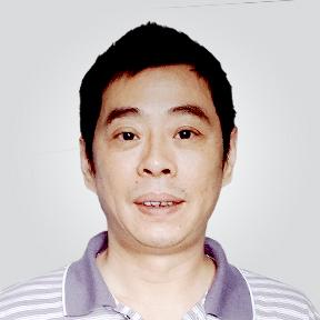Shunxue Chen