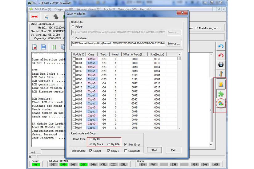 4.WD-Readby-Track-.jpg