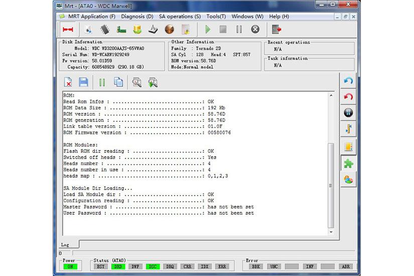 4.WD-Tools.jpg