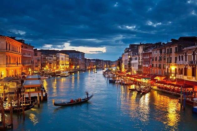 Italy: Infolab Data srl