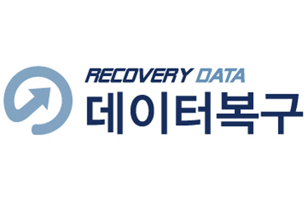 Korea: RECOVERY DATA