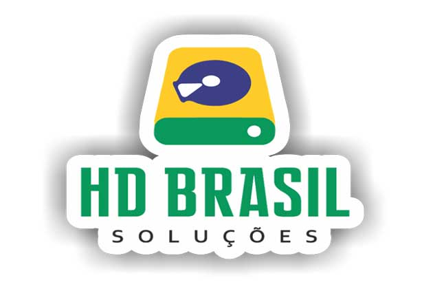 Brazil: HD BRAZIL SOLUTIONS