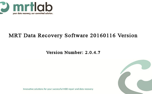 software 20160116
