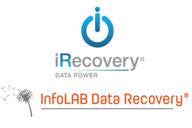 Spain:   INFOLAB & IRECOVERY EUROPE SL