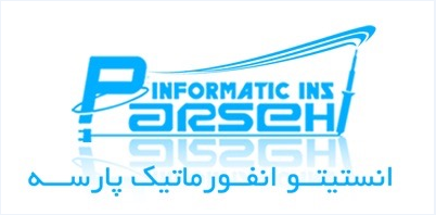 Congratulations on Informatics Parseh Becoming MRT's Exclusive Reseller in Iran