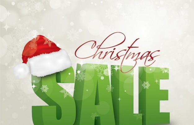christmas-sale_829046