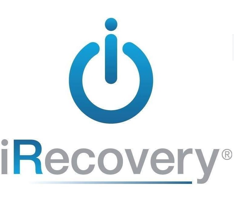 Spain&Italy:   INFOLAB & IRECOVERY EUROPE SL