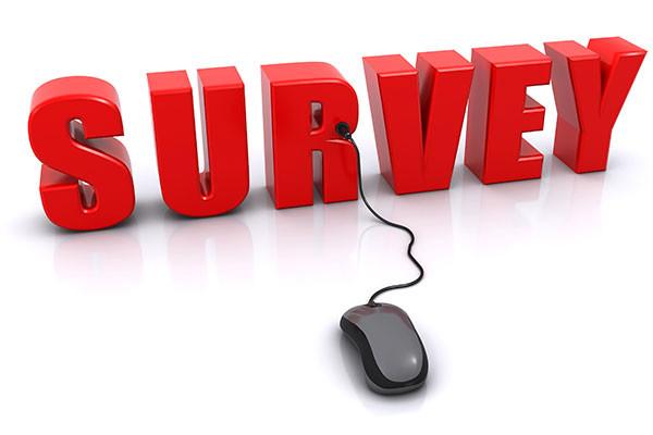 Survey Invitation