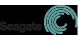 10_seagate