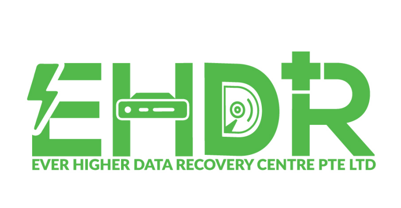South East Asia : Ever Higher Data Recovery Centre Pte Ltd